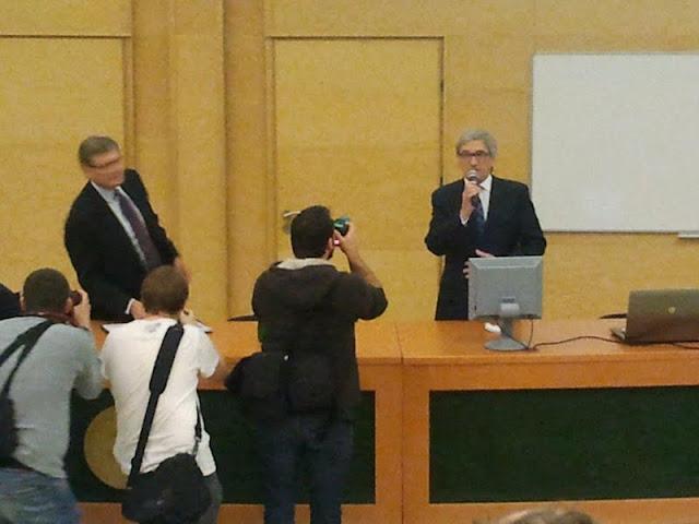 Spotkanie z prof. Leszkiem Balcerowiczem - 2012-06-15%2B09.45.08.jpg