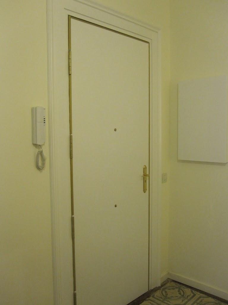 cuanto cuesta una puerta zaragoza ue puertas acorazadas