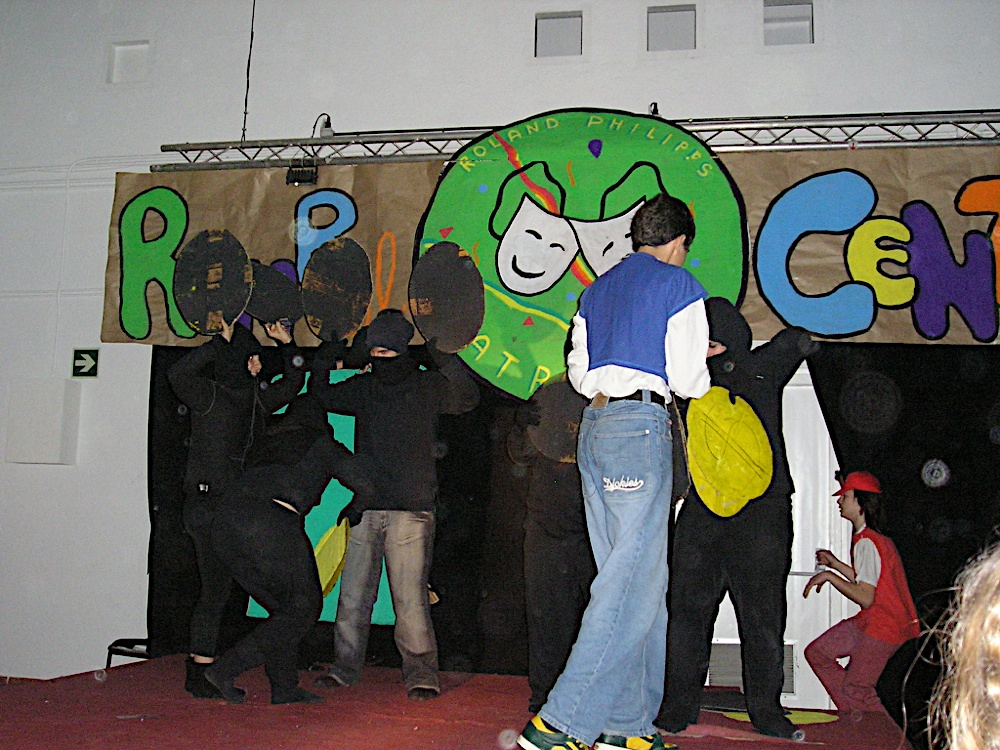 Teatro 2007 - teatro%2B2007%2B064.jpg