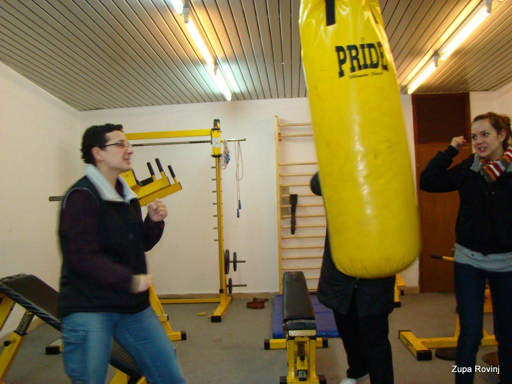 Duhovne vježbe 2010 - DSC04579.JPG