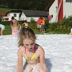 2014-07-19 Ferienspiel (207).JPG
