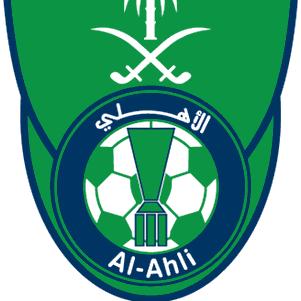 Abdullah Alnahdi Photo 12