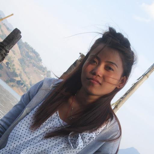 Neema Gurung Photo 1