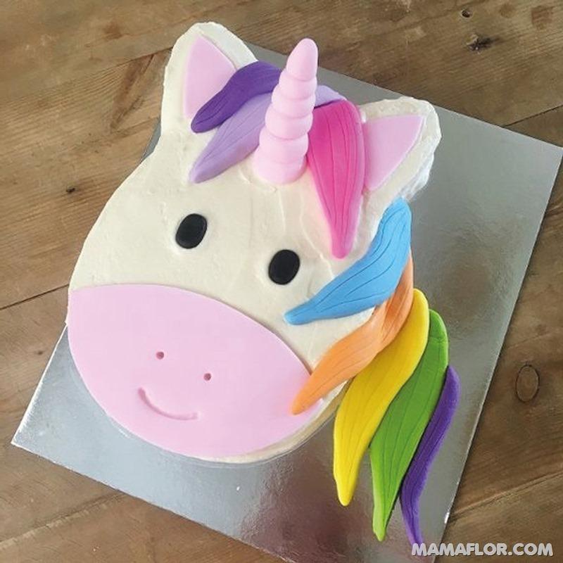 tortas-de-unicornios-originales-2