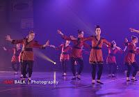 Han Balk Voorster dansdag 2015 avond-2716.jpg