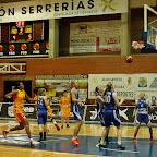 Baloncesto femenino Selicones España-Finlandia 2013 240520137596.jpg