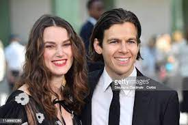 James Righton Net Worth, Income, Salary, Earnings, Biography, How much money make?