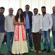 Nandamuri Kalyan Ram New Movie Opening (273).JPG