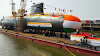 INS Vagir: Indian Navy to get fifth Scorpene-class submarine from Mazagon Dock in six months