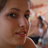 Székelyzsombor 2009 - image077.jpg