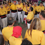 Castellers a SuriaIMG_041.JPG
