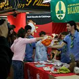 Bossa Solidària 2008 - _MG_0314.JPG