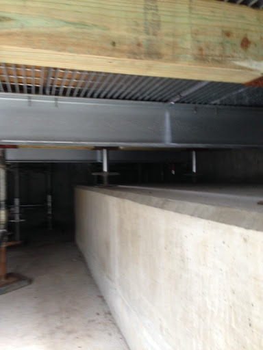 superior scaffold, scaffolding, shoring, PA, NJ, DE, MD, substation, rental, rent, rents, frame, frames, electrical, gc, construction, 215 743-2200