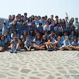 Campamento de Verano La Gomera 2012 (1)