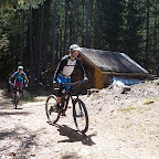 Women`s Camp Latsch jagdhof.bike (63).JPG