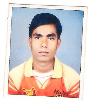 Akram Ansari Photo 18