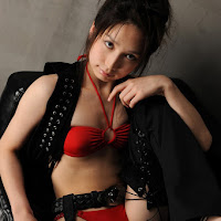 [DGC] No.624 - Kaori Ishii 石井香織 (81p) 64.jpg