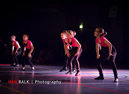 Han Balk Agios Dance-in 2014-1959.jpg
