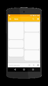 [Substratum] Rounded UI Theme v3.1