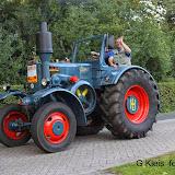 Oldtimers Nieuwleusen 2014 - IMG_1104.jpg