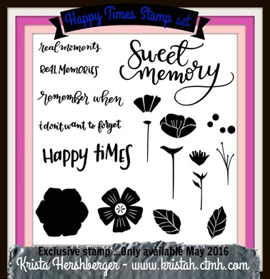 2016-5 Happy Times NSM - stamp set picmonkey