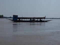 Boatnic
