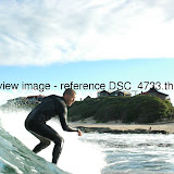 DSC_4733.thumb.jpg