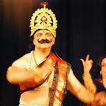 Geet Ramayan (344).JPG