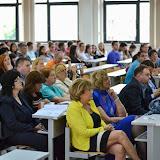 Konferencija Mreža 2015 - DSC_6260.jpg
