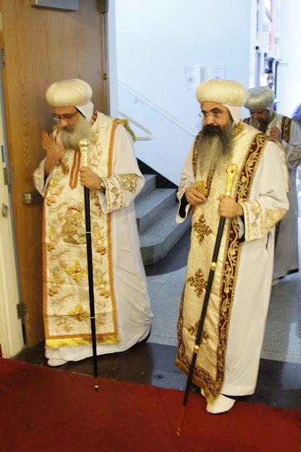 Clergy Meeting - St Mark Church - June 2016 - _MG_1376.JPG
