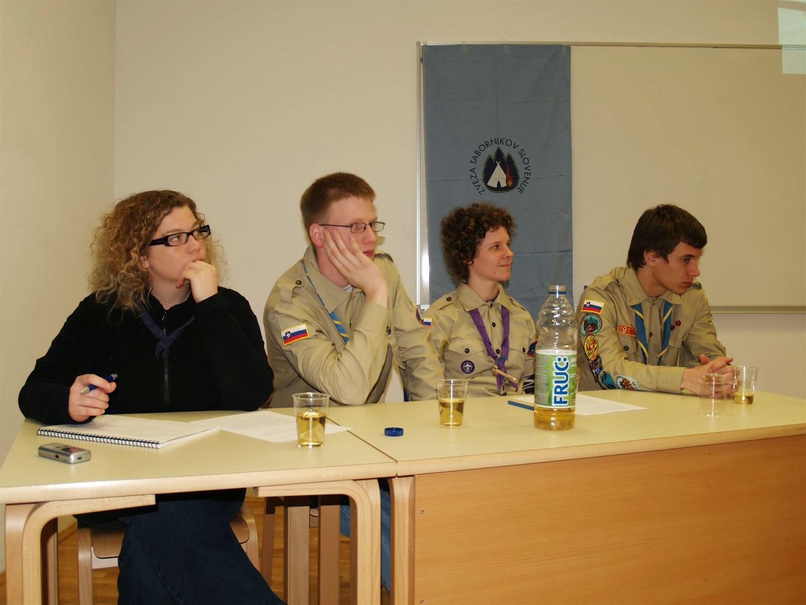 Občni zbor, Ilirska Bistrica 2007 - P0025543.JPG