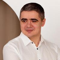 Сергей Татарчук
