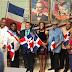 Madrina de Honor de la Gran Parada Dominicana de El Bronx; niega sea haitiana y denuncia campaña de xenofobia y racismo en su contra
