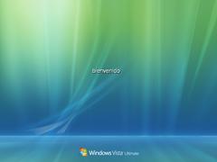VirtualBox_Windows XP test_04_04_2017_17_35_47