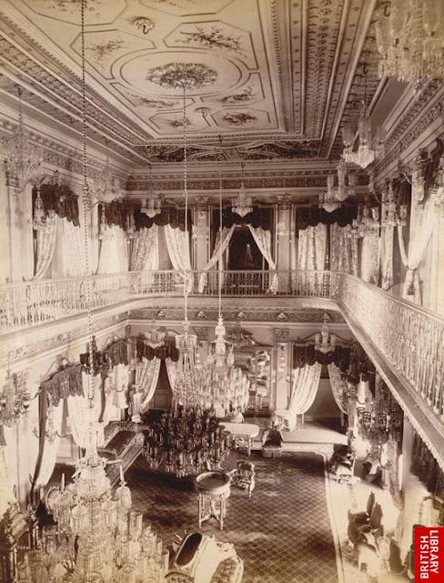 Hyderabad - Rare Pictures - deendayal1880s4.jpg