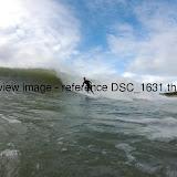 DSC_1631.thumb.jpg