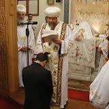 Deacons Ordination - Dec 2015 - _MG_0155.JPG