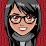 Jenny Me's profile photo