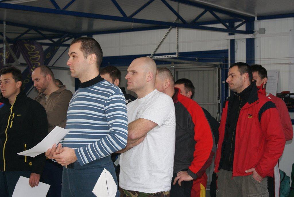 Michałków - 4-5.12.2010 - DSC01161.JPG
