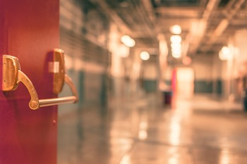 how access control equipment can help schools to be outstanding