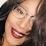 Sharon Brunk's profile photo