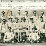 Junior cup _1958-9.jpg