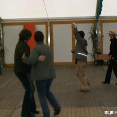 Erntedankfest 2007 - CIMG3150-kl.JPG