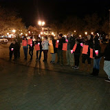 NL- Actions national day of action against wage theft - 20161117_193256.jpg