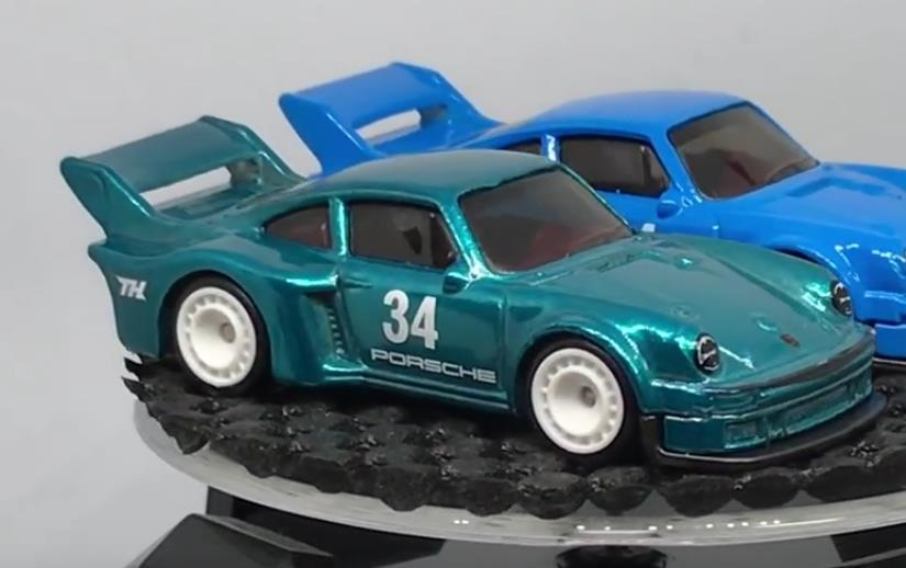 [Porsche+934.5+Super+Treasure+Hunt++Case+Lot+C+2018%5B4%5D]