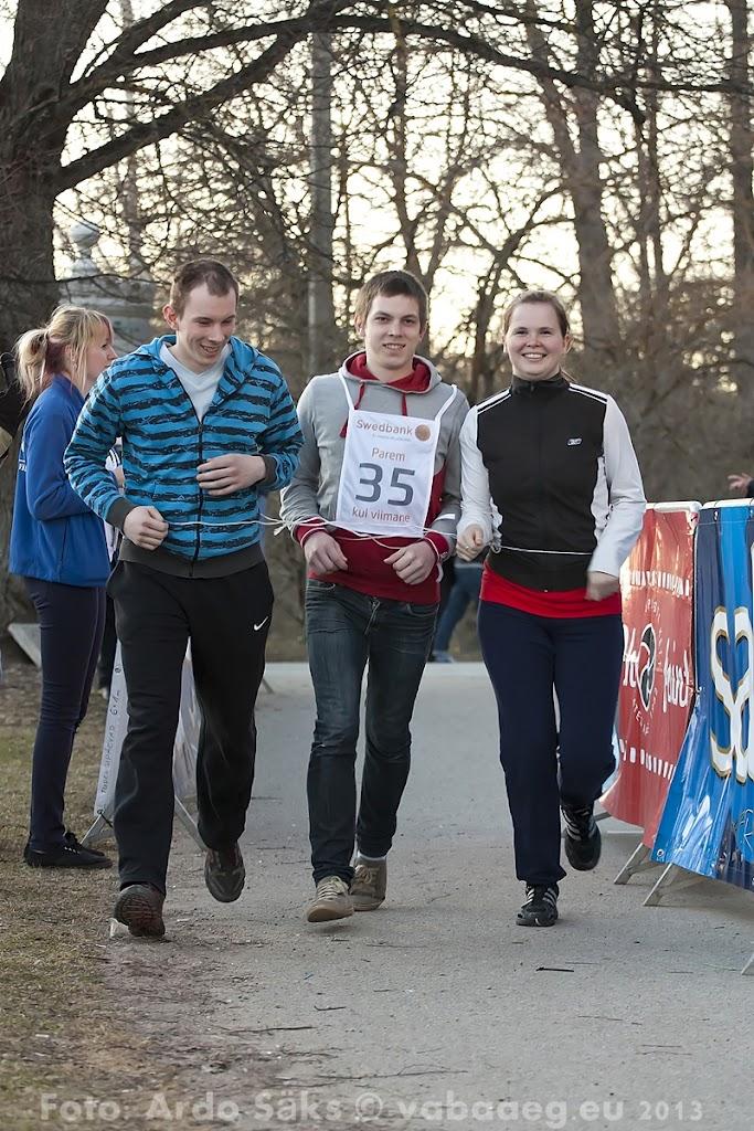 2013.05.01 Tartu Kevadpäevad 2013 - SILDADE JOOKS - AS20130501KP_S318.jpg