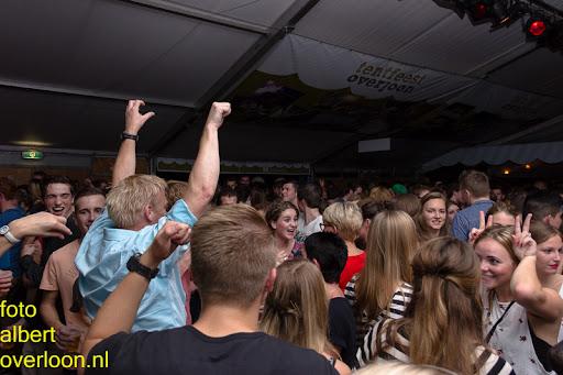 Tentfeest Overloon 18-10-2014 (97).jpg