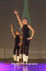 Han Balk Fantastic Gymnastics 2015-1852.jpg