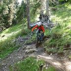 Tibet Trail jagdhof.bike (183).JPG