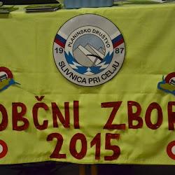 20150130_ObcniZbor